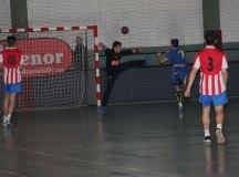 160325-torneo-balonmano-049
