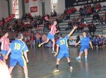 160325-torneo-balonmano-050