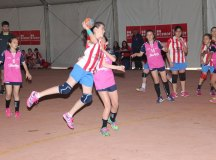 160325-torneo-balonmano-057
