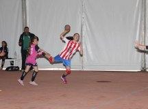 160325-torneo-balonmano-060