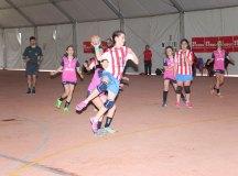 160325-torneo-balonmano-061