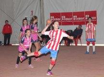 160325-torneo-balonmano-063