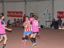 160325-torneo-balonmano-064