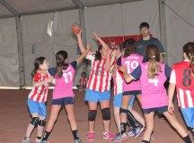 160325-torneo-balonmano-067