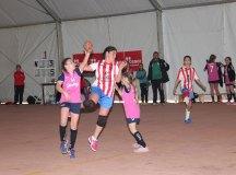 160325-torneo-balonmano-068
