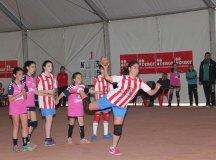 160325-torneo-balonmano-069