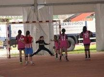 160325-torneo-balonmano-070