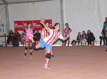 160325-torneo-balonmano-076