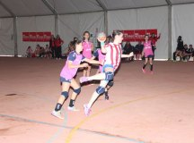 160325-torneo-balonmano-079