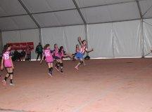 160325-torneo-balonmano-080
