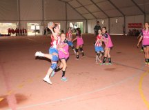 160325-torneo-balonmano-081