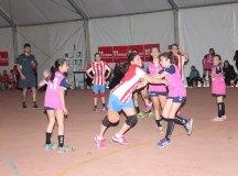 160325-torneo-balonmano-082