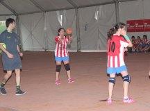 160325-torneo-balonmano-083