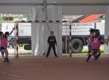 160325-torneo-balonmano-084