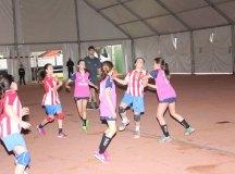 160325-torneo-balonmano-085
