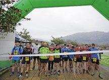 160325-trail-tejas-dobra-ap-002