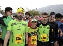 160325-trail-tejas-dobra-ap-003