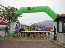 160325-trail-tejas-dobra-ap-004