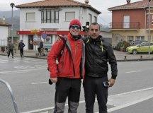 160325-trail-tejas-dobra-ap-005