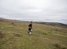160325-trail-tejas-dobra-ap-006