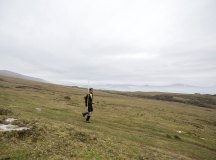 160325-trail-tejas-dobra-ap-007