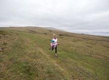 160325-trail-tejas-dobra-ap-008