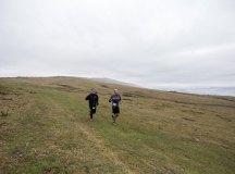 160325-trail-tejas-dobra-ap-009