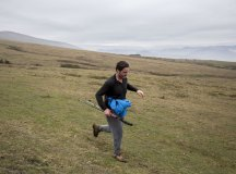 160325-trail-tejas-dobra-ap-010