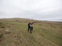 160325-trail-tejas-dobra-ap-011