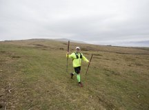 160325-trail-tejas-dobra-ap-012