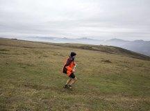 160325-trail-tejas-dobra-ap-013