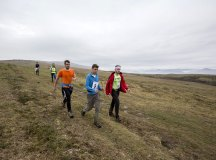 160325-trail-tejas-dobra-ap-014