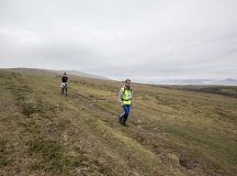 160325-trail-tejas-dobra-ap-015