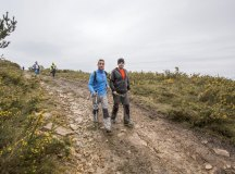 160325-trail-tejas-dobra-ap-017