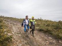 160325-trail-tejas-dobra-ap-018
