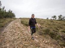 160325-trail-tejas-dobra-ap-019