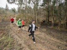 160325-trail-tejas-dobra-ap-020