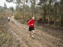 160325-trail-tejas-dobra-ap-021