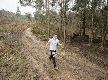 160325-trail-tejas-dobra-ap-022