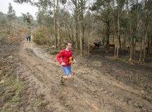 160325-trail-tejas-dobra-ap-023