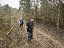 160325-trail-tejas-dobra-ap-024
