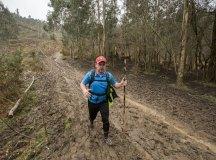 160325-trail-tejas-dobra-ap-025