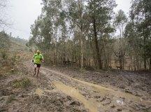 160325-trail-tejas-dobra-ap-028