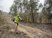 160325-trail-tejas-dobra-ap-029