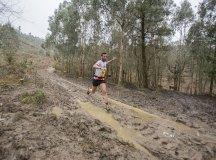 160325-trail-tejas-dobra-ap-030