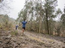 160325-trail-tejas-dobra-ap-031