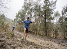160325-trail-tejas-dobra-ap-032