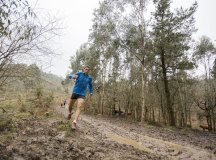 160325-trail-tejas-dobra-ap-033