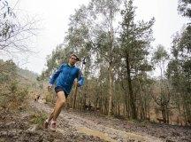 160325-trail-tejas-dobra-ap-034
