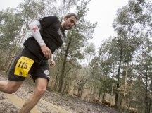 160325-trail-tejas-dobra-ap-037